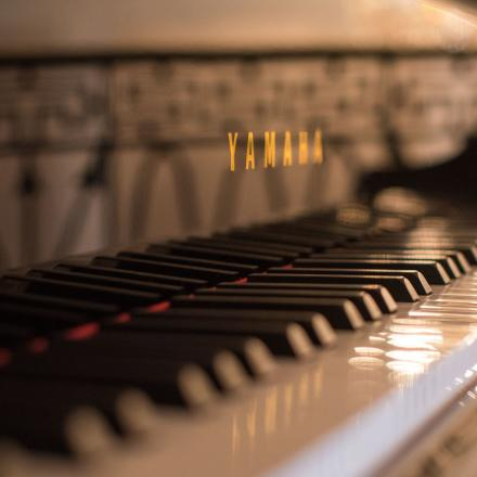 Lord Nelson Hotel & Suites Grand Piano